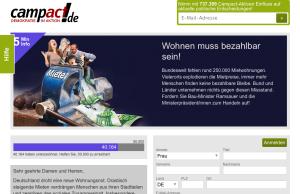 www.campact.de screen capture 2012-12-13-1-4-25