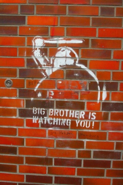 big_brother_HH