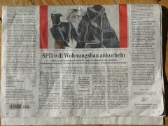 SPD_Wohnungsbau_ankurbeln