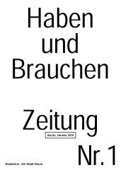 hb-zeitung_d_page_01